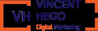 Vincent Hégo