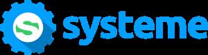 5e63b1372c82e_5d37255aadba6_logo-systeme-io-min