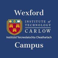 logo wexford campus