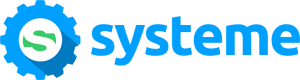 logo systeme io