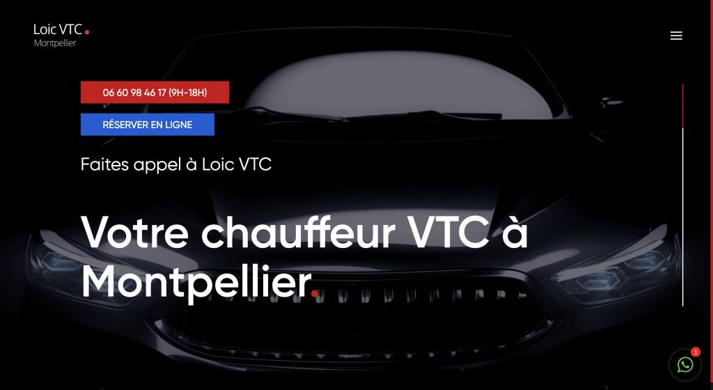 site-client-loic-vtc.png